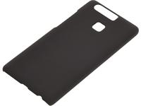 Sandberg Cover Huawei P9 Hard Black  405-93 - eet01