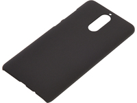 Sandberg Cover Huawei Mate9 Pro Hard Bk  405-94 - eet01