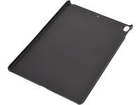 Sandberg Cover iPad Pro 10.5 hard Black  405-99 - eet01