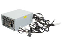 Hewlett Packard Enterprise Power Supply 575W **Refurbished** 405349-001 - eet01