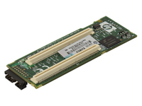 Hewlett Packard Enterprise Board,SA,DDR,2X72,512MB **Refurbished** 405835-001 - eet01