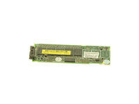 Hewlett Packard Enterprise MB, SA,DDR2X40,256MB **Refurbished** 405836-001-RFB - eet01