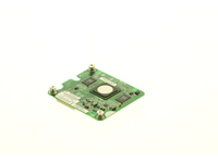 Hewlett Packard Enterprise BD,MEZZINE,4GB,QLE2462,FC **Refurbished** 405920-001-RFB - eet01