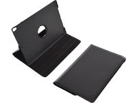 Sandberg CoverStand iPadPro 10.5 Rotate  406-00 - eet01