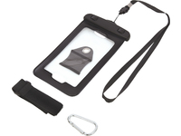 Sandberg Waterproof Phone Pouch <5.5''  406-03 - eet01