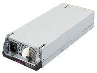 Hewlett Packard Enterprise Powersupply, 700W,12V, HS **Refurbished** 406867-001 - eet01