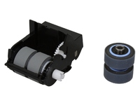 Canon Roller kit for a DR4010C  4082B004AA - eet01