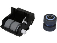 Canon Exchange Roller Kit  4082B004BA - eet01