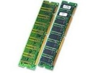 Hewlett Packard Enterprise 4GB Reg PC2-5300 2x2GB Memory **Refurbished** 408853-B21-RFB - eet01