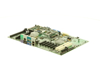 Hewlett Packard Enterprise ML370G5 System Board Dual **Refurbished** 409428-001-RFB - eet01