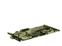 Hewlett Packard Enterprise System board **Refurbished** 409741-001-RFB - eet01