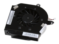 HP Inc. Cooling Fan Assembly **Refurbished** 409932-001 - eet01