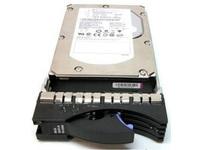 IBM 146 GB 10K HS SAS **Refurbished** 40K1040-RFB - eet01