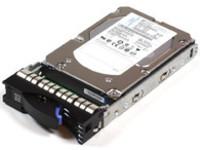 IBM 146Gb 15K 3.5 In SAS Hot S **Refurbished** 40K1044-RFB - eet01