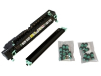 Lexmark Maintenance kit 220 V 300.000 pages 40X0398 - eet01