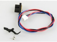 Lexmark Sensor Asm.  40X1325 - eet01
