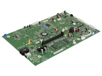 Lexmark System Card PCB Assembly  40X4375 - eet01