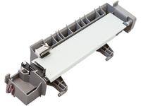 Lexmark Deflector Lower Assy  40X4459 - eet01