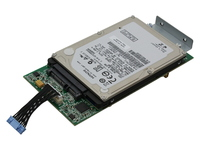 Lexmark Adaptor 80+GB HDD  40X4822 - eet01
