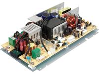 Lexmark Power Supply Universal  40X5409 - eet01