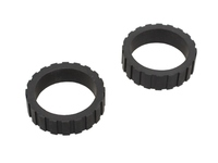 40X5440 Lexmark Roller Pick Tires For OPT  - eet01