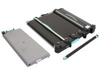 Lexmark SCV Maintenance Kit  40X6011 - eet01