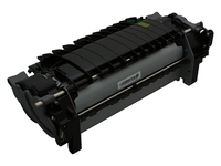 40X7101 Lexmark Fuser Assembly  220V 150.000 Pages - eet01