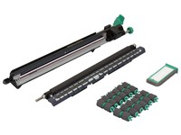 40X7540 Lexmark Maintenance Kit 160.000 pages - eet01