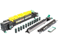 Lexmark Maintenance Kit, Fuser 320.000 pages 40X7569 - eet01