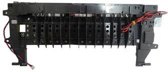 Lexmark Redrive Assembly  40X8298 - eet01