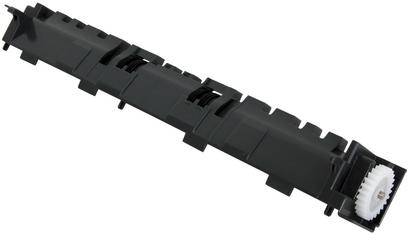 Lexmark Separator Roll Assembly  40X8444 - eet01