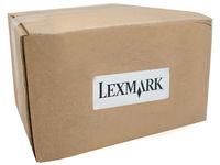 Lexmark Belt Image Transfer  40X9929 - eet01