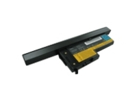Lenovo BATTERY FOR X60 **New Retail** 40Y7003 - eet01