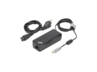 40Y7704 Lenovo Adapter/65W AC (UK) **New Retail** - eet01
