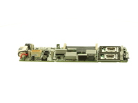 Hewlett Packard Enterprise Systemboard for dual-core **Refurbished** 410299-001-RFB - eet01