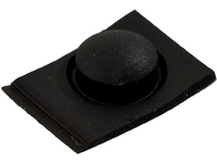 410479601 Sony RUBBER FOOT TW1  - eet01