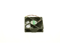 HP Inc. Chassis Fan **Refurbished** 410721-001-RFB - eet01