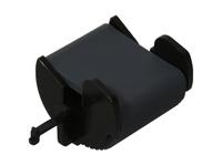 Konica Minolta Roller  4139306201 - eet01
