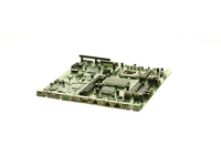 Hewlett Packard Enterprise System board ( 4M Processors ) **Refurbished** 415626-001 - eet01