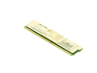 Hewlett Packard Enterprise 8Gb PC2-5300 DDR2-667 DimmKit **Refurbished** 416474-001-RFB - eet01