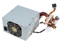 HP Inc. Power Supply 365W **Refurbished** 416535-001 - eet01