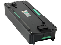 Ricoh Waste toner container  416890 - eet01