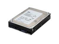 Hewlett Packard Enterprise DRV HD 146GB 15K NHP **Refurbished** 418021-001-RFB - eet01