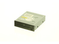 HP Inc. 16x SATA DVD-ROM Read, 48x- **Refurbished** 419496-001-RFB - eet01