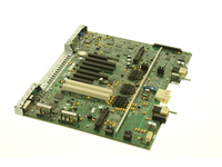Hewlett Packard Enterprise Systemboard **Refurbished** 419616-001-RFB - eet01