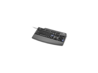 Lenovo Keyboard Pref. Prrof Black  IT **New Retail** 41A5309 - eet01
