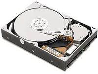 IBM ThinkCentre 250GB SATA HDD **Refurbished** 41N3015-RFB - eet01