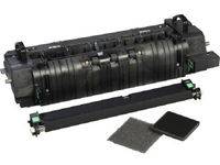 Lexmark Cs72X Fuser Type 01, 220  41X0253 - eet01