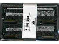 41Y2771-RFB IBM 4Gb PC2-5300 DDR2 SDRAM Kit **Refurbished** - eet01