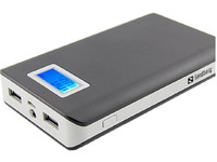 Sandberg PowerBank 12000  420-20 - eet01